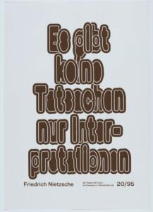 Thesenplakate (68)