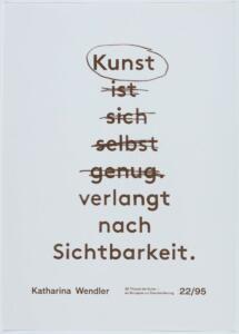 Thesenplakate (70)