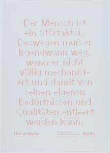 Thesenplakate (72)