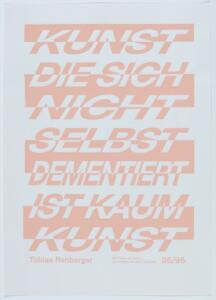 Thesenplakate (83)