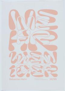 Thesenplakate (86)