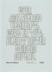 Thesenplakate (93)