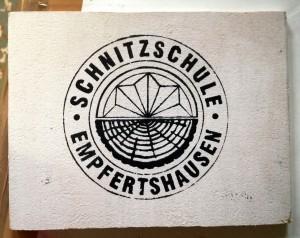 schnitzschule
